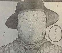 東京喰種reヒデ永近英良スケアクロウ