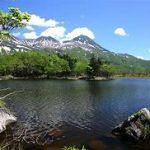 日本の世界遺産一覧1自然遺産の知床|アイヌ語で地の果てを意味する地域とは?