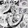 ONEPIECEイム様と鷹の目と象主の持つ三重丸の目の謎|この目は今後必ず物語を深く左右するはず!?