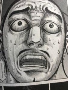 キングダム最新51巻ネタバレあらすじ感想