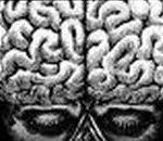 ベルセルクの降魔の儀についての考察|人間性とは?