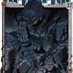 ベルセルク最新第40巻発売日は9月28日!|待ってましたよ!