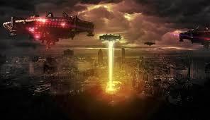 宇宙人陰謀論フェルミのパラドックス考察