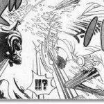 ONEPIECE登場の剣士とゾロとの強さ比較|ランキング10