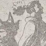 【ワンピース962話以降展開予想】錦えもんと狐火流と霜月牛マル|チンピラから侍へ