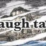 【ワンピーススタンピード考察】ラフテルの正体|LAUGHTALEの意味