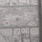 【ONEPIECE969話考察】オロチを助けたのは黒炭せみ丸とひぐらし!|バリバリの実前任者!