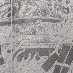 【ワンピース971話考察】釜茹での刑と伝説の一時間|真の豪傑の姿ここにあり!