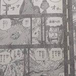 【ワンピース考察】光月家と天月家の関係|モモの助とお玉は将来結ばれる?