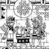 【ONEPIECE976話以降考察】トキトキの能力と悪魔の実と空白の100年|明かされるべき謎
