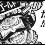 【ワンピース96巻考察】ロジャーを海賊王として新聞はどうやって報道したのか?|大海賊時代到来について