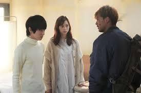 君と世界が終わる日にシーズン2第5話ネタバレ!感想|来美が妊娠!響との別れ!